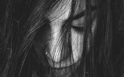 Ord som både smertelindring og behandling