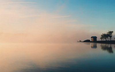 Hymne til horisonten